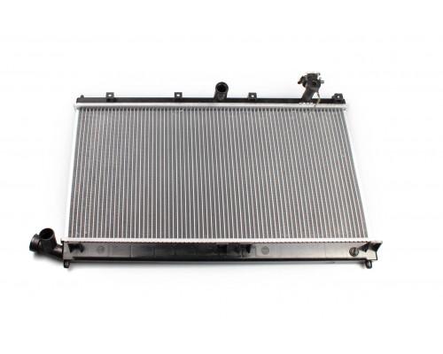 Радиатор охлаждения FT 1029-84RB