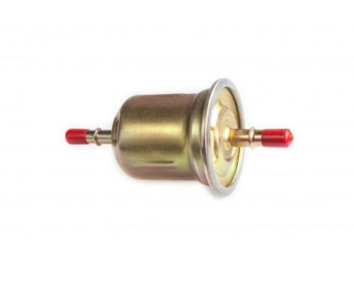 Фільтр паливний FT 1062-43FB