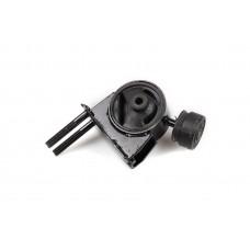Опора двигуна гумометалева FT 1064-77EG