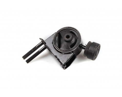 Опора двигателя резинометаллическая FT 1064-77EG