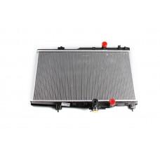 Радіатор охолоджування FT 1065-84RG