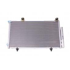 Радіатор кондиціонера FT 1069-75KG