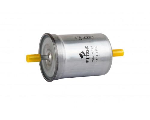 Фильтр топливный FT 1134-43FC
