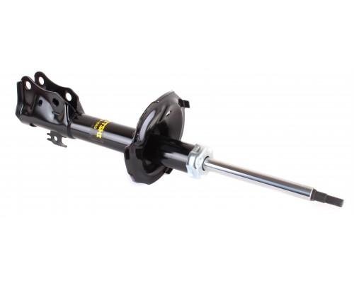Амортизатор газомаслянный FT 1206-10AG