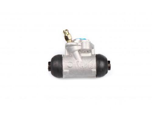Цилиндр тормозной рабочий FT 1217-37BG
