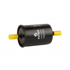 Фільтр паливний FT 1233-43FG