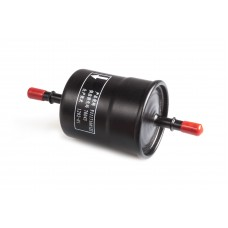 Фильтр топливный FT 1252-43FL