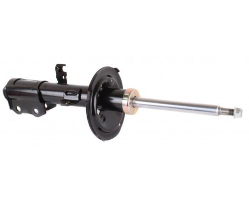 Амортизатор газомаслянный FT 1285-10AG