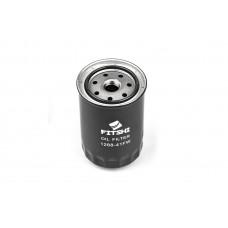 Фільтр масляний FT 1288-41FW