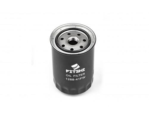 Фильтр масляный FT 1288-41FW