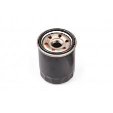 Фільтр масляний FT 1290-41FW