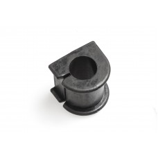 Втулка стабілізатора гумова FT 1300-15SG