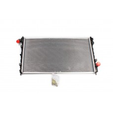 Радіатор охолоджування FT 1304-84RC