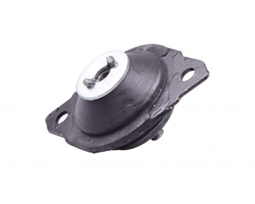 Опора двигуна гумометалева FT 1309-77EC