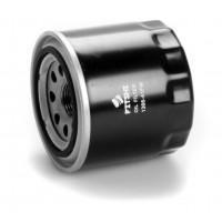 Фильтр масляный FT 1366-41FW