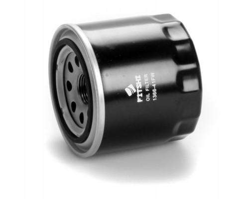 Фільтр масляний FT 1366-41FW