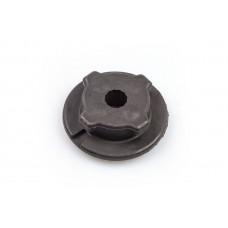 Втулка амортизатора гумова FT 1367-11AG