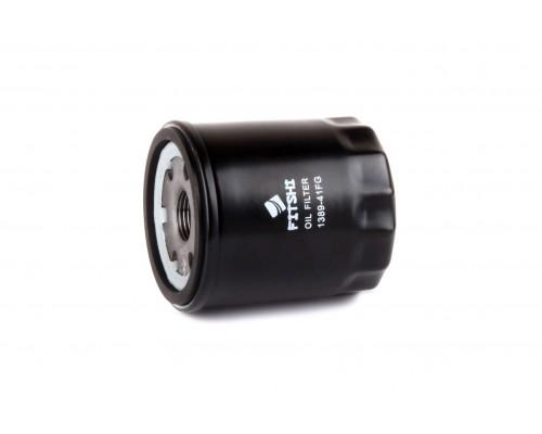 Фильтр масляный FT 1389-41FG