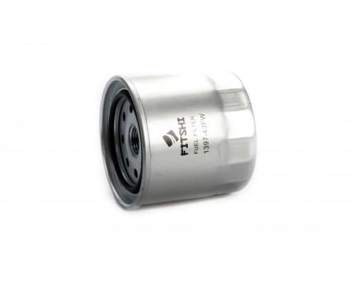 Фильтр топливный FT 1397-43FW