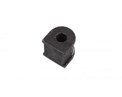 Втулка стабілізатора гумова FT 1406-15SG