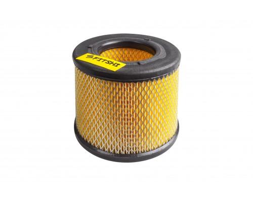 Фильтр воздушный FT 1412-40FW