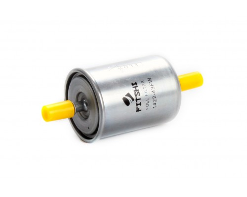 Фильтр топливный FT 1422-43FW