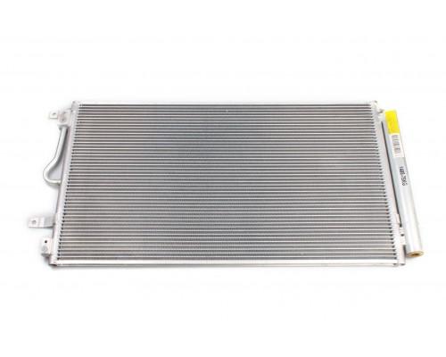 Радиатор кондиционера FT 1488-75KG