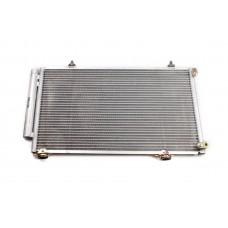 Радиатор кондиционера FT 1493-75KG