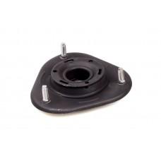 Опора амортизатора резинометаллическая FT 1548-11AG