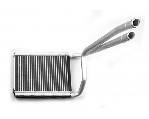 Радиатор печки FT 1560-83HG