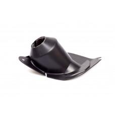 Пыльник рулевого механизма резиновый FT 1577-16SG
