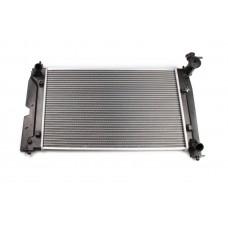 Радиатор охлаждения FT 1644-84RG