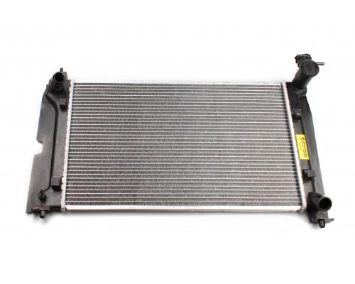Радиатор охлаждения FT 1653-84RG