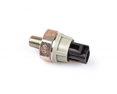 Датчик давления масла FT 1787-88LG