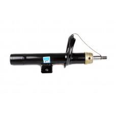 Амортизатор газомаслянный FT 2958-10AL