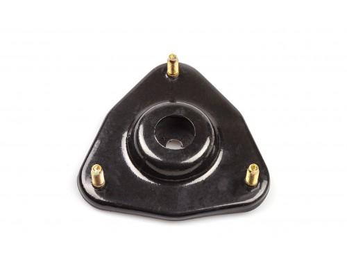 Опора амортизатора гумометалева FT 2984-11AC