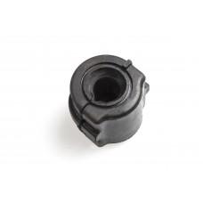 Втулка стабілізатора гумова FT 3097-15SL
