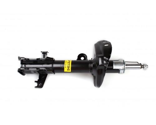 Амортизатор газомаслянный FT 3305-10AW