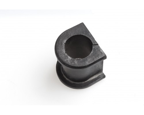 Втулка стабилизатора резиновая FT 3308-15SW