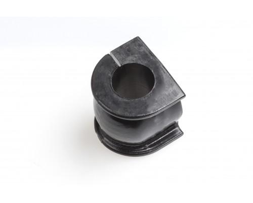 Втулка стабилизатора резиновая FT 3319-15SW