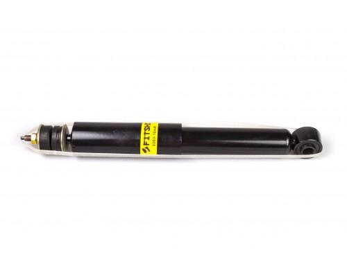 Амортизатор газомаслянный FT 3353-10AW