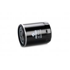 Фильтр масляный FT 3632-41FW