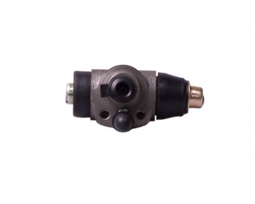 Циліндр гальмівний робочий FT 3654-37BC