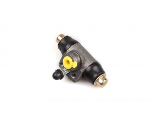 Циліндр гальмівний робочий FT 3658-37BC