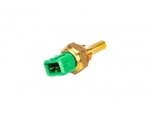 Датчик температури FT 4098-88LC