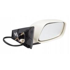 Зеркало (в сборе) FT 4180-98VG