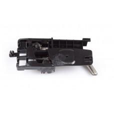 Ручка дверей без замка пластикова FT 6600-62VG