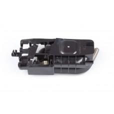 Ручка дверей без замка пластикова FT 6700-62VG