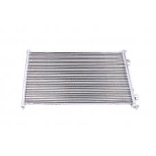 Радиатор кондиционера FT 8132-75KC