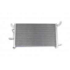 Радиатор печки FT 8400-83HC